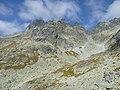 Vysoké Tatry, Mengusovská dolina, září 2011 (46).JPG