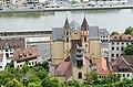 Würzburg, Kath. Pfarrkirche St. Burkard-004.jpg