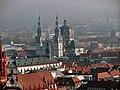 Würzburg - panoramio (6).jpg