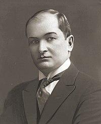 Władysław Mazurkiewicz (poseł).jpg