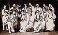 W. S. Ellis and His Hawaiian Orchestre, 1914.jpg