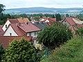 WAK Creuzburg 112.jpg