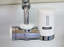 how do water filters work diagram water filter wikipedia  water filter wikipedia
