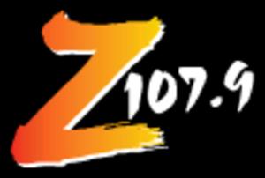 WENZ - Image: WENZ logo