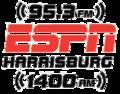 WHGB (ESPN Radio) logo.png