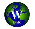 WIki Bar.PNG