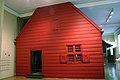 WLA brooklynmuseum Jan Martense Schenck House.jpg
