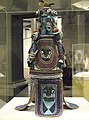 WLA brooklynmuseum Yoruba Beaded Crown Ade 3.jpg