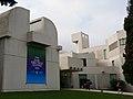 WLM14ES - Barcelona Montjuic 1347 06 de julio de 2011 - .jpg