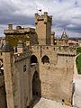 WLM14ES - Olite Palacio Real Palacio Real 00049-2 - .jpg