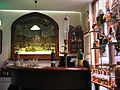 WLM - Minke Wagenaar - Distilleerderij De Ooievaar 01.jpg