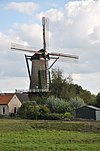 wlm - ruudmorijn - blocked by flickr - - dsc 0156 industrie- en poldermolen