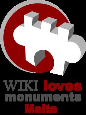 WLM Malta logo.png
