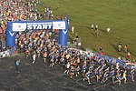 WPAFB Hosts 2016 Air Force Marathon 160917-F-AV193-1029.jpg