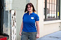 WP polo shirt FRONT Merchandise shots-24.jpg
