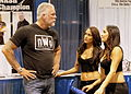 WW Chicago 2012 - Kevin Nash 05 (7785665184).jpg