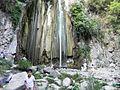 Wadi Bana Waterfall - شلال وادي بنا - panoramio.jpg