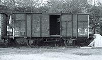 Wagons couverts Etat Gennevilliers avril 1989-d.jpg
