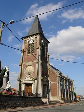 Wailly église.jpg