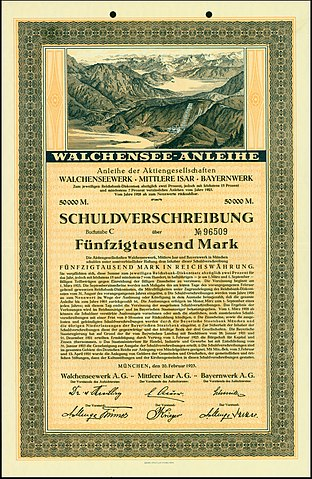 https://upload.wikimedia.org/wikipedia/commons/thumb/a/aa/Walchensee_1923_50000_Mk.jpg/312px-Walchensee_1923_50000_Mk.jpg