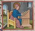 Waldburg-Gebetbuch 202 detail.jpg