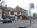 Waldegrave Road - geograph.org.uk - 1178859.jpg