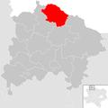 Waldkirchen an der Thaya im Bezirk WT.PNG