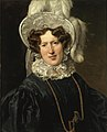 Waldmüller-Portrait of Mrs. Wartfeld.jpg
