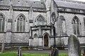 Wales bodelwyddan church 2014-05-10.jpg