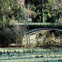 Wales waterloo bridge.jpg
