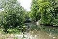 Walk along the Thiou river @ Annecy (35515009481).jpg