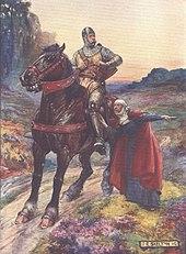 William Wallace Wikipedia