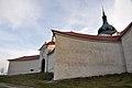 Wallfahrtskirche Zelená Hora (1722) (41437245081).jpg