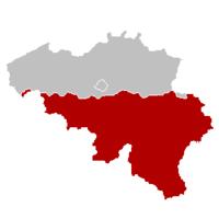 Valonio (Belgio).png