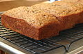 Walnut-Bourbon Banana Bread loaves..jpg
