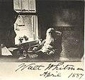 WaltWhitman-CamdenApril1887.jpg