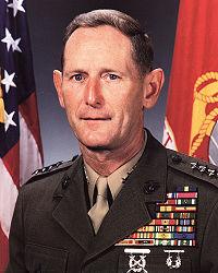 http://en.wikipedia.org/wiki/File:Walter_E._Boomer.jpg