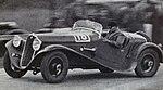 Walter Standard S na trati 1000 mil čsl. (1934).jpg