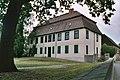 Walternienburg- manor house.jpg