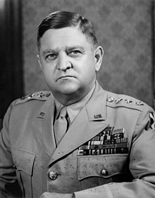 Walton H. Walker (US Army General).jpg