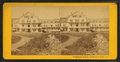 Wambeck (Waumbek) House, Jefferson, N.H, by F. White & Co..png