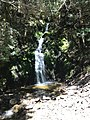 Wangapeka Track - One of the waterfalls.jpg