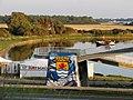 Wapen van Zeeland - panoramio.jpg