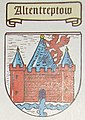 Wappen Altentreptow 5.JPG