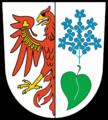 Wappen Amt Friesack.png