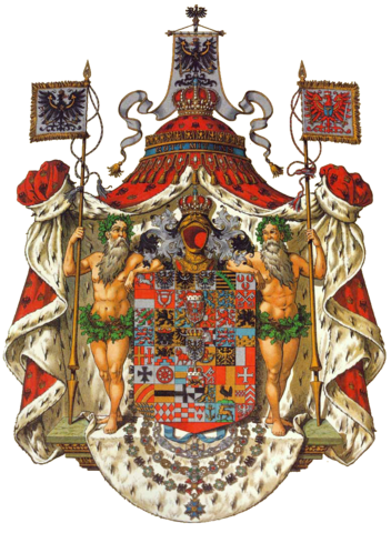 http://upload.wikimedia.org/wikipedia/commons/thumb/a/aa/Wappen_Deutsches_Reich_-_K%C3%B6nigreich_Preussen_%28Grosses%29.png/352px-Wappen_Deutsches_Reich_-_K%C3%B6nigreich_Preussen_%28Grosses%29.png