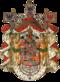 Blazono de la Reĝlando Prusio