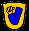 Wappen Ehlenbogen.png
