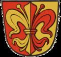 Wappen Erbstadt (Nidderau).png