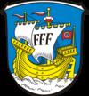 Wappen Floersheim am Main.png